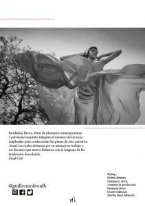 booklet Bajo el cielo mexicano 0216