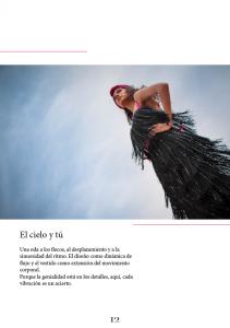 booklet Bajo el cielo mexicano12