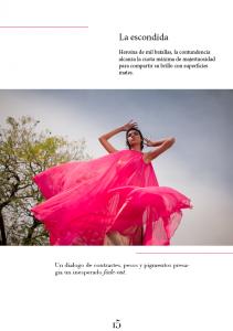 booklet Bajo el cielo mexicano15