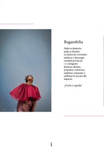 booklet Bajo el cielo mexicano4