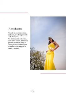booklet Bajo el cielo mexicano6
