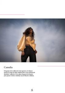 booklet Bajo el cielo mexicano8