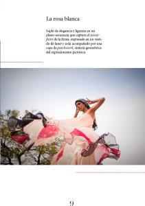 booklet Bajo el cielo mexicano9