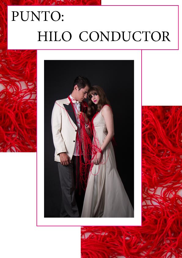 booklet hilo rojo.d1