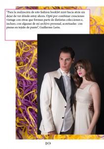 booklet hilo rojo.d110