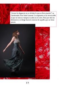booklet hilo rojo.d112
