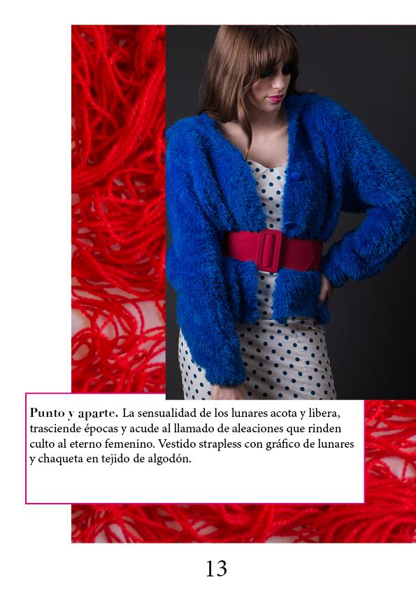 booklet hilo rojo.d113