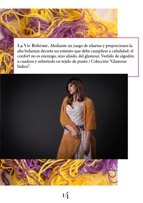 booklet hilo rojo.d114