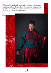 booklet hilo rojo.d115