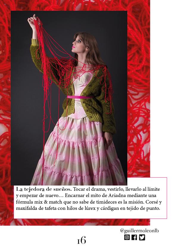booklet hilo rojo.d116