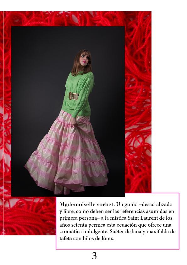 booklet hilo rojo.d13