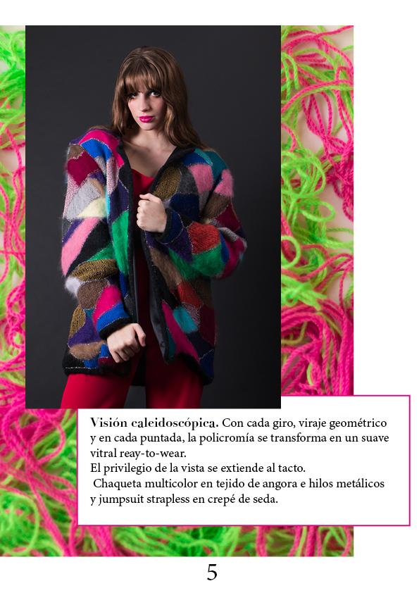 booklet hilo rojo.d15
