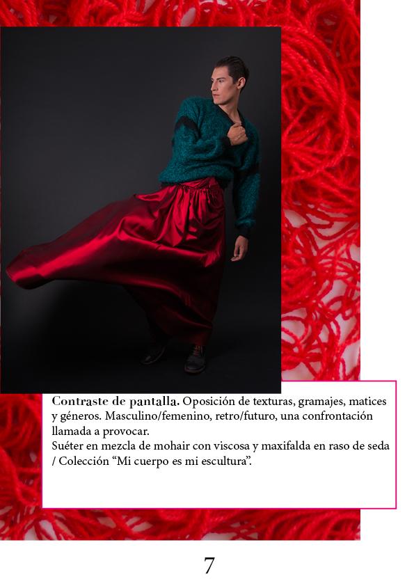 booklet hilo rojo.d17