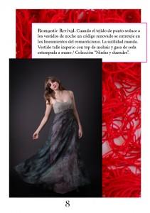 booklet hilo rojo.d18