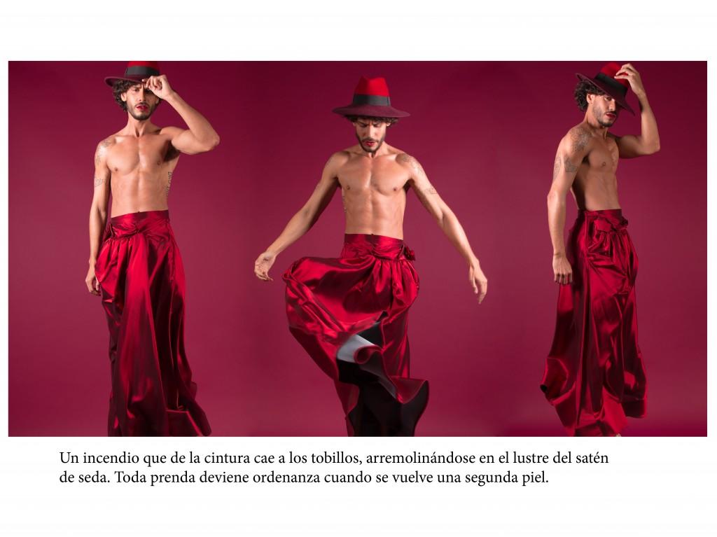booklet rey romani5